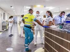 Artsen op spoedeisende hulp: 'Alcoholverbod, dát helpt met oud en nieuw'