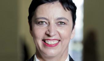 Kritiek op museumdirecteur Beatrix Ruf zwelt aan