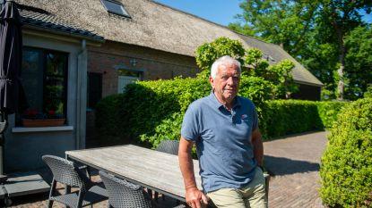 """Marc Herrijgers van De Oude Heihoef en camping Grensland hoopt op heropening: """"Op ons platteland is social distancing perfect mogelijk"""""""