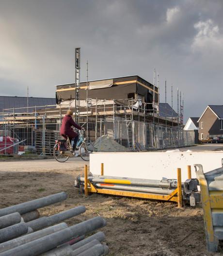 Samenwerking tussen gemeenten is de toekomst voor de woningbouw op de Bevelanden