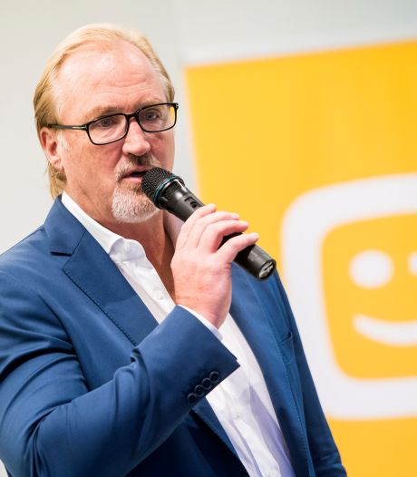 Les clients de Telenet pourront bientôt changer de chaîne grâce à la voix