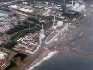 Filtersysteem in atoomruïne Fukushima opnieuw defect