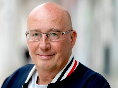 Daniel Dekker: Actie Kranenbarg ongepast en oncollegiaal