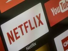 Netflix en Spotify vanaf zondag in heel de EU te streamen