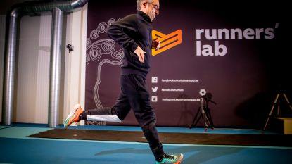 De snelste schoen ter wereld getest: waarom elke loper omstreden Nike Vaporfly aan z'n voeten wil en waarom dat geen goed idee is