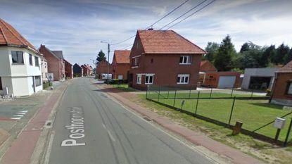 Tweede fase werken Posthoornstraat van start