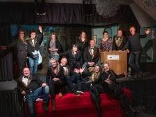 Manderveen Op Planken houdt plattelandskomedie al 40 jaar in ere