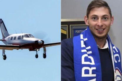 """Cardiff City stelde Sala commerciële vlucht voor, maar de voetballer weigerde en koos voor éénmotorig vliegtuigje. """"Een waanzinnig plan"""", zeggen luchtvaartexperts"""