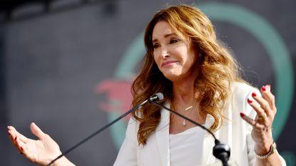 """Caitlyn Jenner had het moeilijk met haar transitie: """"Ik overwoog zelfmoord"""""""