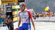 Vera Hugo wint met monsterscore in Gouden Tour de twaalfde e-bike