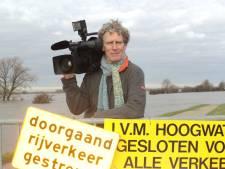 Van hoogwater tot de kampioenspony's van Gradus Lam; documentaire over Heerewaarden in première