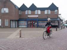 Bruinisse mikt op zorgeloos wonen voor ouderen: E-health houdt op afstand oogje in het zeil