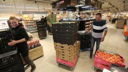 Albert Heijn opent morgen in Sint-Pieters-Leeuw: wij stapten al eens binnen in de nieuwe supermarkt
