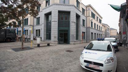 Vijf vrienden uit Meulenberg riskeren celstraf en zware verbeurdverklaring voor drugshandel