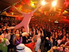 Oldenzaal niet in polonaise achter actie aan voor Carnaval Vrij