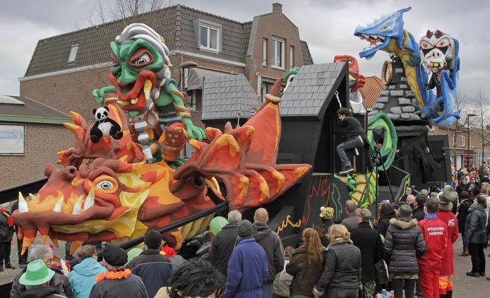 foto: Peter van Huijkelom