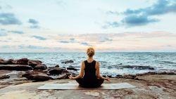 Mindfulness of meditatie: wat is nu precies het verschil?