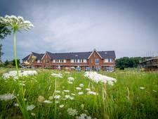 Nieuwbouwproject Tichellande in Druten klaar voor tweede fase