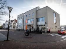 D66 Geldrop-Mierlo: Bieb naar Hofdael? Welnee, deel Hofdael naar bieb