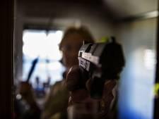 Rondlopen met een wapen? Moet je huurling worden in een of andere oorlog, zegt de rechter. 'Maar daar zitten ook risico's aan'