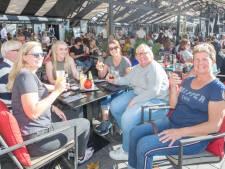Zeeland heeft uitzonderlijk goed terrasjaar