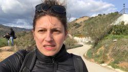 """VIDEO. Onze journalist bij peuter Julen: """"Hoop op goede afloop slinkt"""""""