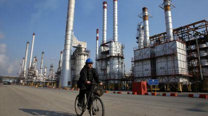 """Energieagentschap trekt aan alarmbel: """"Zet oliekraan wijd open"""""""