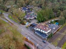 Uitbaters restaurant Joris vinden vlakbij in Nunspeet nieuw pand: 'Veluwetransferium van de baan'