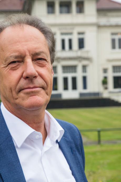 Rob van Gijzel: 'Kok was een sobere man maar kon ook heel gevat zijn'