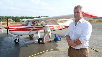 """17.000 vliegtuigliefhebbers verwacht"""