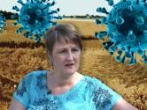 Hoe Janet Ossebaard (53) uit Bathmen graancirkels verruilde voor massaal gelezen corona-complotten