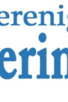 De Merino's hard onderuit in Aalsmeer