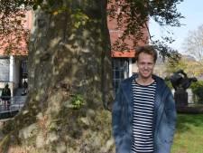 Met Peter Pan houdt TAGO jongeren in Goirle spiegel voor
