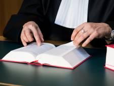 Westervoorter (27) krijgt celstraf voor bezit van vierhonderd xtc-pillen