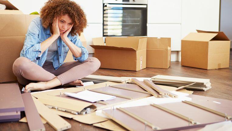 Ikea Meubels Veranderen : Leert deze game je hoe je ikea meubels in elkaar moet zetten