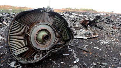 """Russische media en politici sarcastisch en boos: """"Onderzoek MH17 gaat geschiedenis in als voorbeeld van oneerlijk werk"""""""