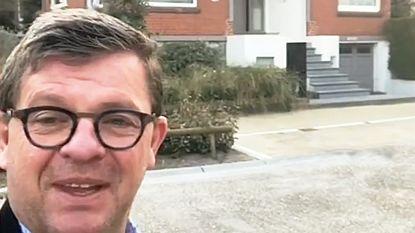 #DitIsMijnKot, aflevering 12: zo herstelde Bart Tommelein thuis van corona