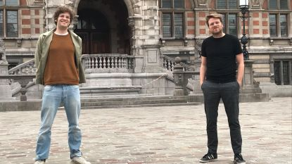 Sp.a Borgerhout quizt tijdens lockdown 5.000 euro bij elkaar voor goede doel