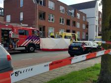 Schietincident in Beuningen: twee mannen op de vlucht met busje