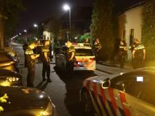 Drie verdachten weer vrijgelaten voor schietincident Rijswijk, politie zoekt getuigen