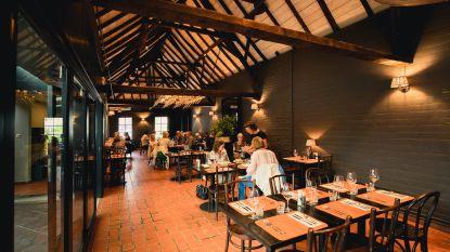 Restaurantrecensie: Oud Munte