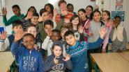 Stad organiseert taalstages Nederlands voor kinderen van 5 tot 12 jaar