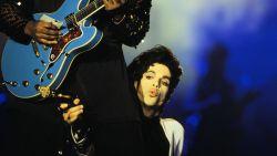"Bewaker geheime kluis Prince: ""Ik sta minstens één keer per week met open mond naar geheime opnames te luisteren"""