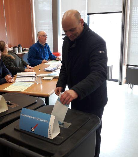 Arnhem zoekt coronaveilige stemlokalen voor Tweede Kamerverkiezingen in maart