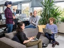 Vier dagen werken, vijf betaald krijgen: werkt dat ook in Nederland?