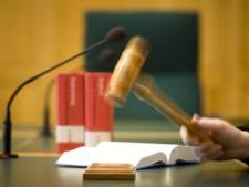 Automobilist bij rechter voor doorrijden na ongeluk: 'Het was een reactie'