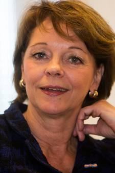 Elly Blanksma over aanvalsplan drugscriminaliteit: 'Waar een wil is...'