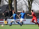 Voetbalprogramma voor Zwolle e.o. voor 16 en 17 november