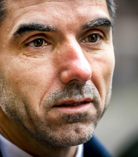 Staatssecretaris ziet niets in verplichte griepprik voor de hele zorg