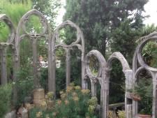 Monnikenwerk: Spiritualiteit in het buitengebied